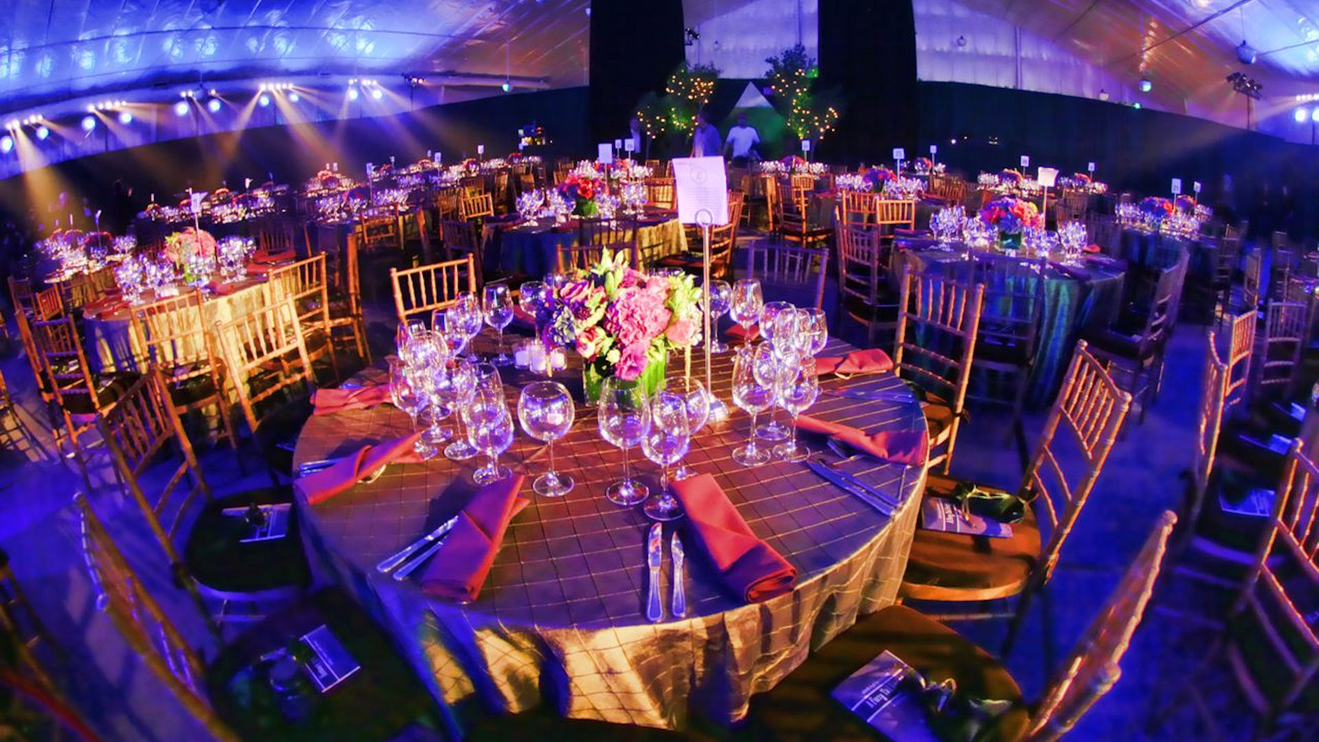 eventtables